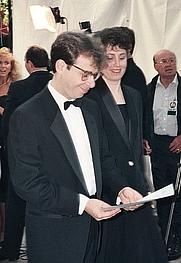 Author photo. wikimedia.org / alanlight