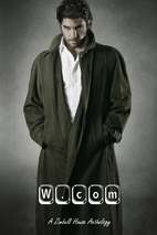 W. com : A Zimbell House Anthology by…