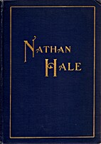 Nathan Hale to Biography and Memorials…