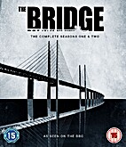 The bridge (Bron/Broen): The complete…