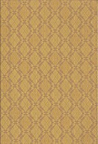 The floating island Book 6 by Brendan Molloy
