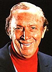 Author photo. <a href=&quot;http://www.havelshouseofhistory.com/Jewish%20Autographs%20KAN-KAS.htm&quot; rel=&quot;nofollow&quot; target=&quot;_top&quot;>http://www.havelshouseofhistory.com/Jewish%20Autographs%20KAN-KAS.htm</a>