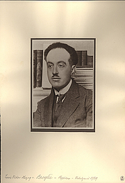 """Author photo. Photographer unknown.  From the <a href=""""http://photography.si.edu/SearchImage.aspx?t=5&id=3503&q=SIL14-B8-06"""">Smithsonian Institution, Dibner Library of the History of Science and Technology</a>."""