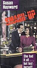 Smash-Up [1947 film] by Stuart Heisler