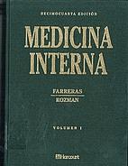 Medicina interna by C- Rozman