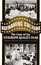 Reframing Culture : the case of the…