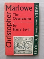 The Overreacher: A Study of Christopher…