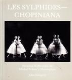 Les Sylphides-Chopiniana: Personal…