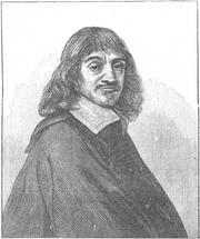Author photo. From <b>Album littéraire de la France</b>