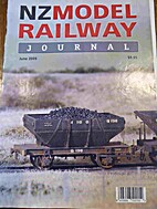 Journal, 60-352, Jun 2006
