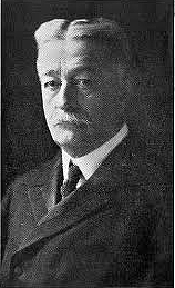 Author photo. By Unknown - <a href=&quot;http://openlibrary.org/authors/OL316761A/Edwin_Atlee_Barber&quot; rel=&quot;nofollow&quot; target=&quot;_top&quot;>http://openlibrary.org/authors/OL316761A/Edwin_Atlee_Barber</a>, Public Domain, <a href=&quot;https://commons.wikimedia.org/w/index.php?curid=17115070&quot; rel=&quot;nofollow&quot; target=&quot;_top&quot;>https://commons.wikimedia.org/w/index.php?curid=17115070</a>