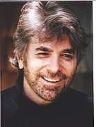 """Author photo. courtesy of <a href=""""http://www.marceliot.net"""">Marc Eliot</a>"""