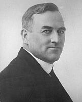 Author photo. George R. Cannon, Jr. (grandson)