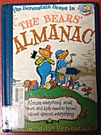 The Berenstain Bears in: The Bears' almanac;…