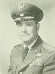 Author photo. William W. Momyer [credit: U.S. Air Force]