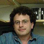 Author photo. Photo taken by Simson Garfinkel at Harvard University