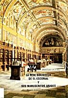 La Real Biblioteca de el Escorial y sus…