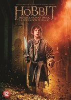 The Hobbit: The Desolation of Smaug [2013…