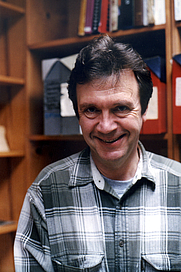 Author photo. Photo courtesy the University of Chicago Experts Exchange (<a href=&quot;http://experts.uchicago.edu/&quot;>link</a>