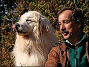 Author photo. Edward Dolnick / edwarddolnick.net