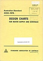 AS 2200 - 1978: Design Charts for Water…