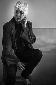 Author photo. Caroline Andersson, <a href=&quot;http://bonnier.com&quot; rel=&quot;nofollow&quot; target=&quot;_top&quot;>Bonnier</a>.