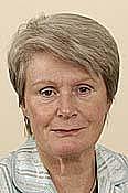 "Author photo. <a href=""http://www.parliament.uk"" rel=""nofollow"" target=""_top"">www.parliament.uk</a>"