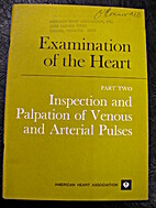 Examination of the Heat: Part Two -…