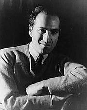Author photo. Carl Van Vechten (1937)