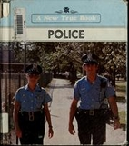 Police (New True Books: People and Places)…