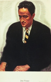 Author photo. Courtesy of the <a href=&quot;http://digitalgallery.nypl.org/nypldigital/id?1229295&quot;>NYPL Digital Gallery</a> (image use requires permission from the New York Public Library)