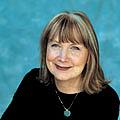 Author photo. stephaniedowrick.com
