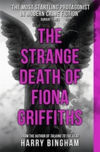The Strange Death of Fiona Griffiths by…
