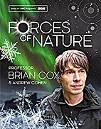 Forces of Nature [2016 TV series] by Stephen…