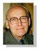 Author photo. Hendrik L. Heijkoop