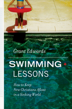 Swimming Lessons (How to keep Christians…