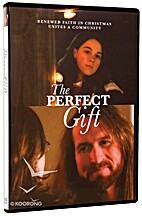 The Perfect Gift [2011 film]