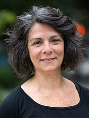 Author photo. wikimedia.org /auroramax109