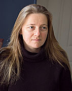 Author photo. <a href=&quot;http://www.nicolaupson.com/nicola_upson/index.html&quot; rel=&quot;nofollow&quot; target=&quot;_top&quot;>http://www.nicolaupson.com/nicola_upson/index.html</a>
