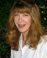 Donna M. Jackson