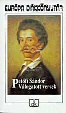 Petőfi Sándor: Válogatott versek by…