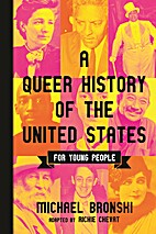 A Queer History of the United States for…