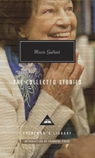 The Collected Stories of Mavis Gallant by…