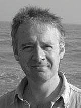 """Author photo. From author page at <a href=""""http://www.amazon.co.uk/Paul-Dowswell/e/B001HP6DQ2"""" rel=""""nofollow"""" target=""""_top"""">amazon.co.uk</a>"""