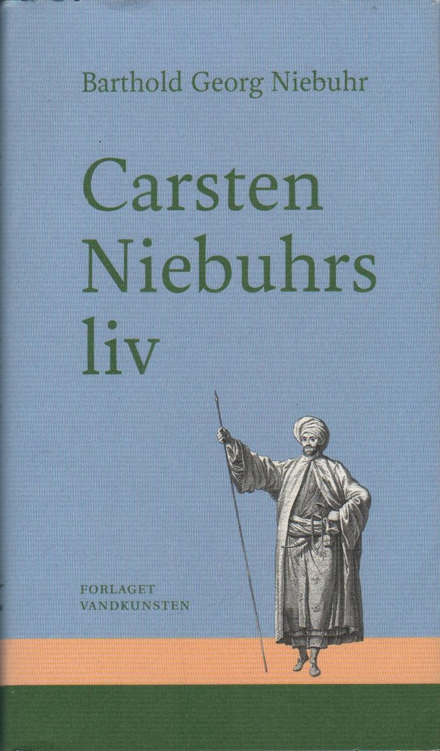 """postmodern review of niebuhrs christ and Hopefully these coming weeks on the virtual body of christ will help us be more fully  tillich, and the niebuhrs),  (for a review of """"the happiness effect."""