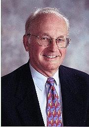 Author photo. Photo courtesy of <a href=&quot;http://people.virginia.edu/~wbq8f&quot;>William B. Quandt</a>