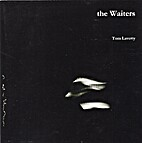 the Waiters by Tom Laverty