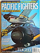 Flight Journal Special Issue B-24 Liberator…