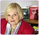 Author photo. http://www.facebook.com/album.php?aid=46448&id=21748996512&ref=mf