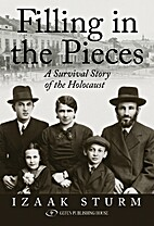Filling in the Pieces A Survival Story of…